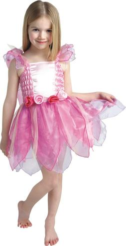 Toddler Baby Kids Girls Summer Costume Princess Party Tutu F