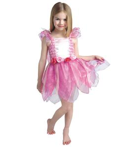 toddler baby kids girls summer costume princess