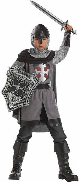 toys dragon slayer medium knight nwot boys