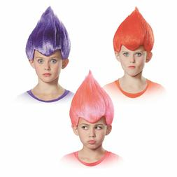 Forum Novelties Childs Uncle Bert Wig