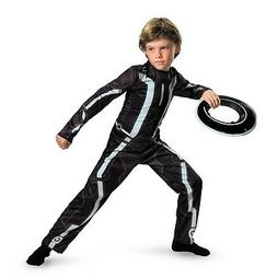 TRON Legacy Classic Disney Kids Child Costume | Disguise 259