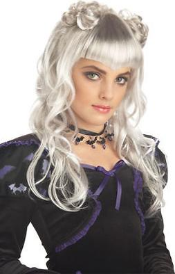 California Costumes Women's Moonlight Costume Child Preteen